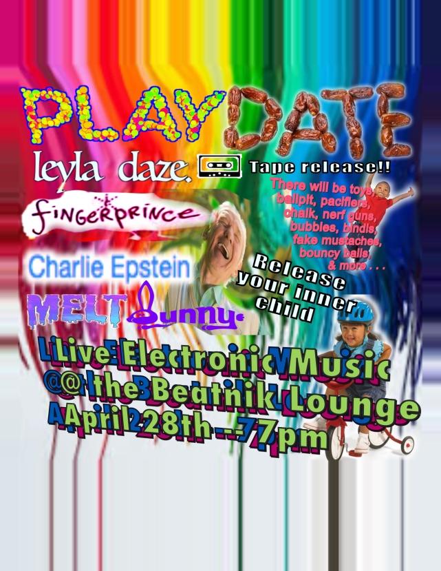 playDate_stretchLetter.jpg